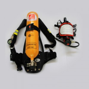 Breathing-Apparatus_Pic2