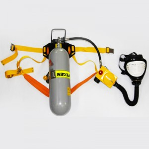 Breathing-Apparatus_pic