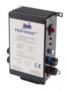 Hydrosteel-7000-MOD2