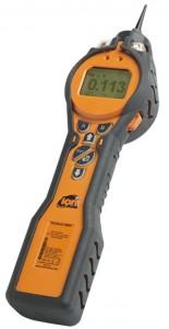 Tiger-VOC-detector