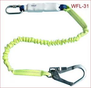 WFL-31-b - Pic2