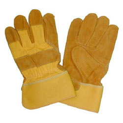 safety-gloves Pic